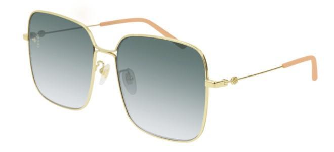 Gucci zonnebrillen GG0443S