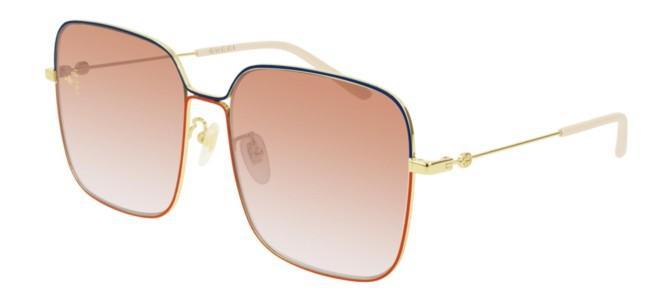 Gucci sunglasses GG0443S