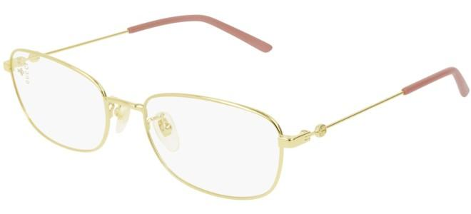 Gucci briller GG0444O
