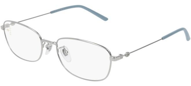 Gucci brillen GG0444O