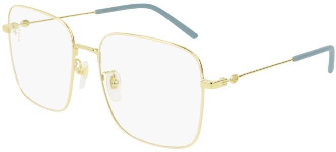 Gucci briller GG0445O