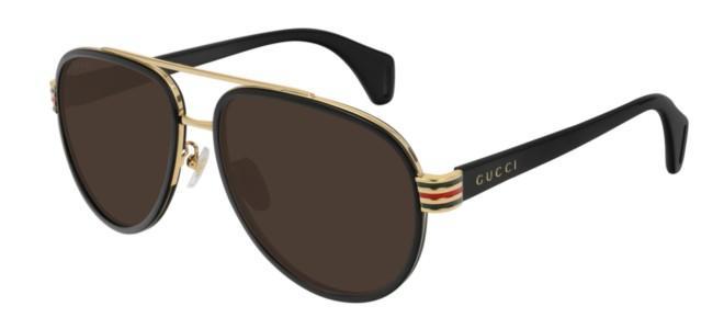 Gucci GG0447S