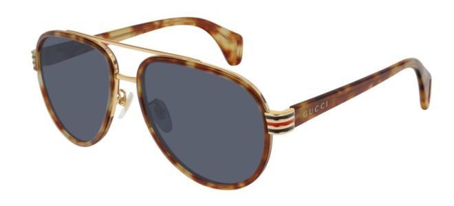 Gucci solbriller GG0447S