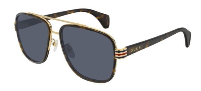 Gucci solbriller GG0448S
