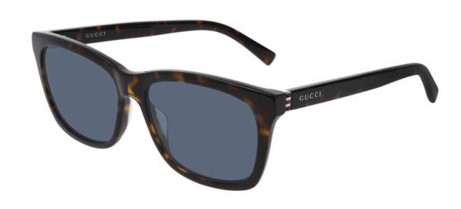 Gucci solbriller GG0449S