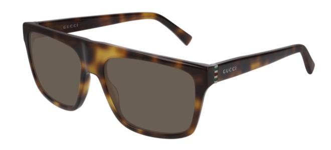 Gucci solbriller GG0450S