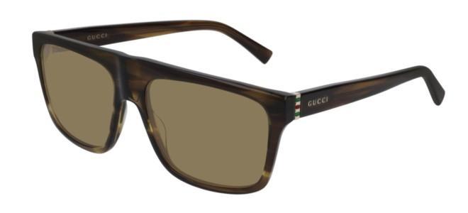 Gucci GG0450S
