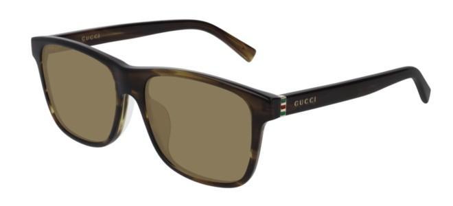 Gucci GG0451SA