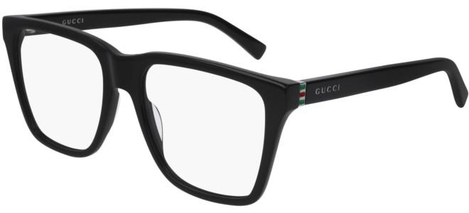 Gucci GG0452O