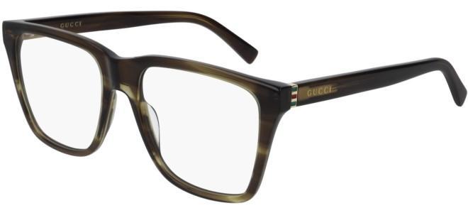 Gucci brillen GG0452O