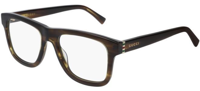 Gucci GG0453O