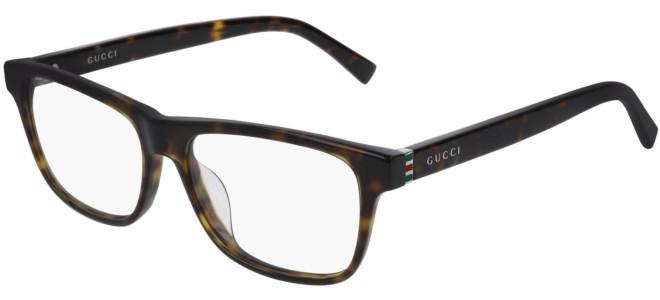 Gucci brillen GG0454OA