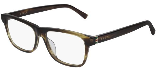Gucci GG0454OA