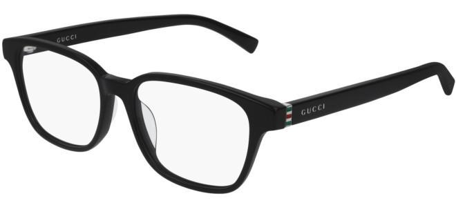 Gucci brillen GG0455OA