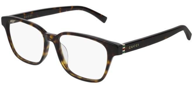 Gucci GG0455OA
