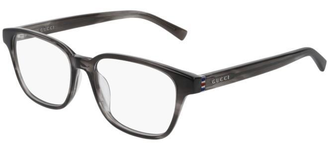 Gucci briller GG0455OA