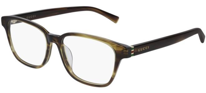 Gucci eyeglasses GG0455OA