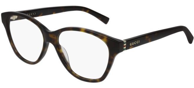 Gucci GG0456O