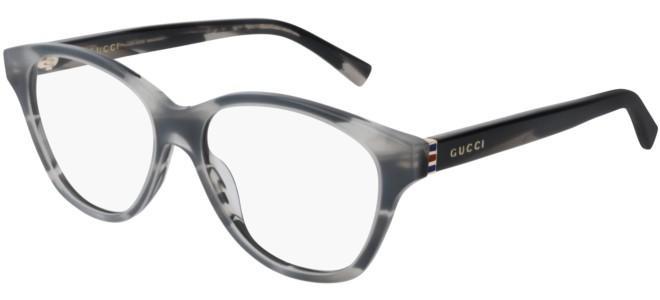 Gucci eyeglasses GG0456O