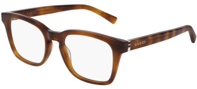 Gucci GG0457O