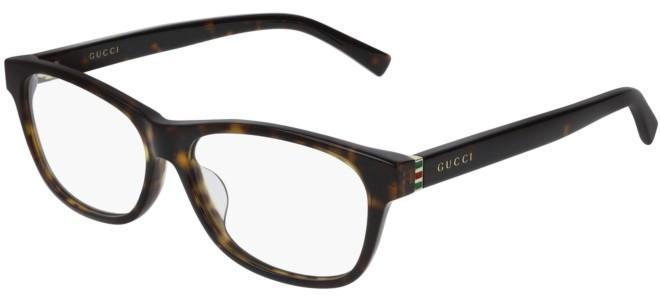 Gucci GG0458OA