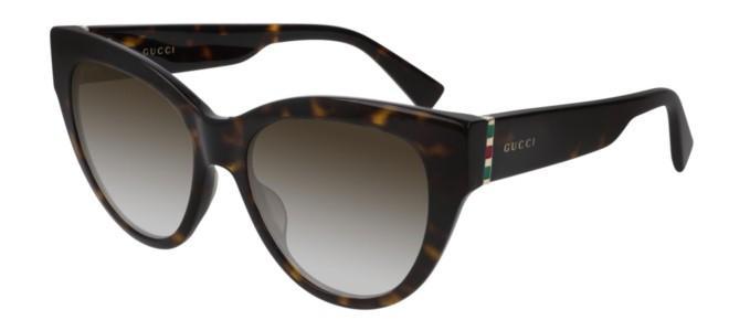 Gucci sunglasses GG0460S