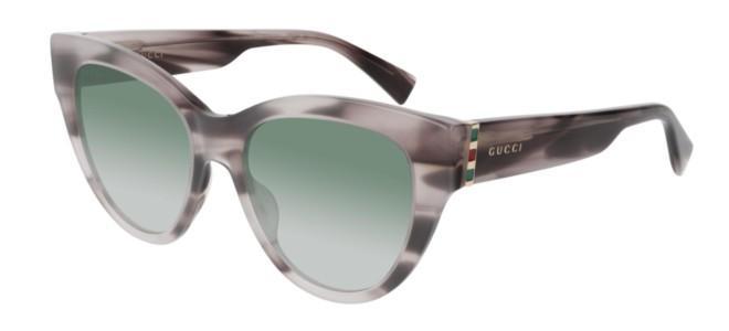 Gucci GG0460S