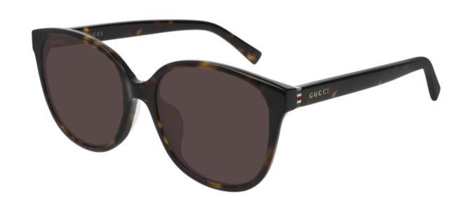 Gucci GG0461SA