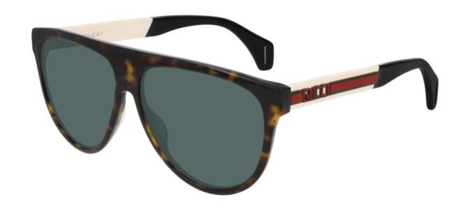 Gucci zonnebrillen GG0462S