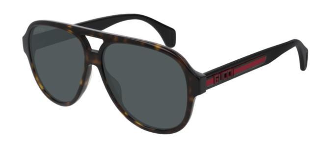 Gucci sunglasses GG0463S