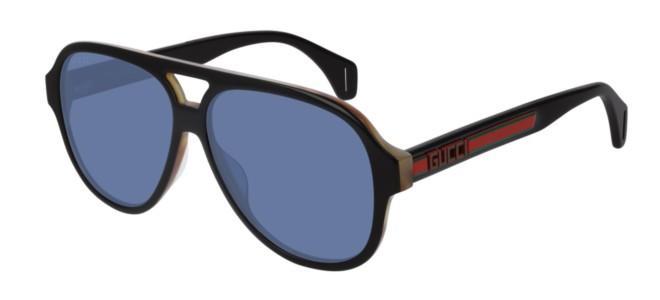 Gucci solbriller GG0463S