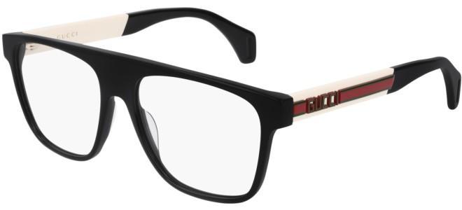 Gucci eyeglasses GG0465O