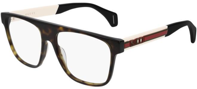 Gucci brillen GG0465O
