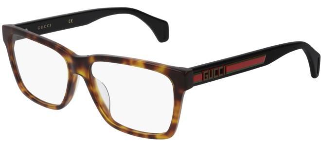 Gucci GG0466OA