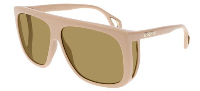 Gucci solbriller GG0467S
