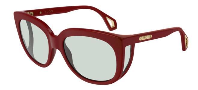 Gucci solbriller GG0468S