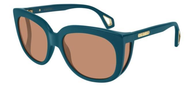 Gucci zonnebrillen GG0468S