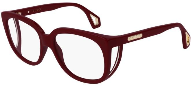 Gucci briller GG0470O