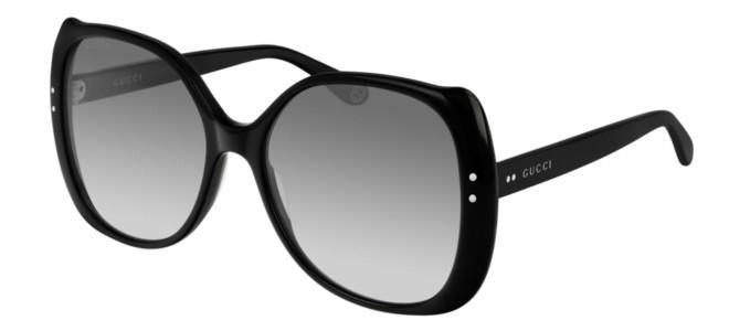 Gucci zonnebrillen GG0472S