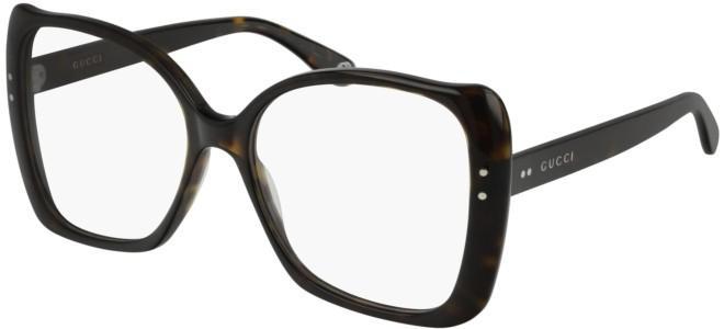 Gucci briller GG0473O