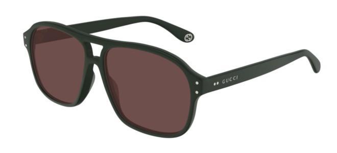 Gucci solbriller GG0475S