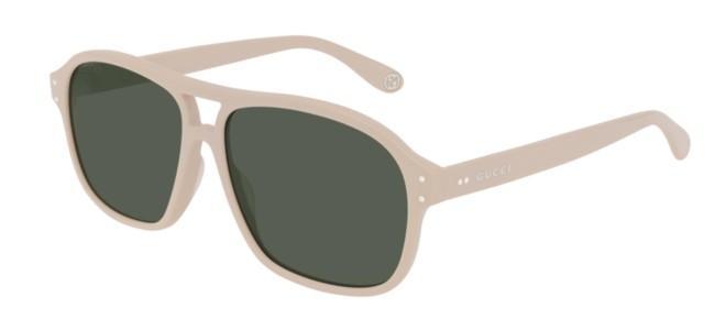 Gucci sunglasses GG0475S
