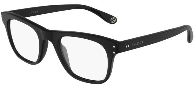 Gucci brillen GG0476O