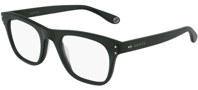 Gucci briller GG0476O