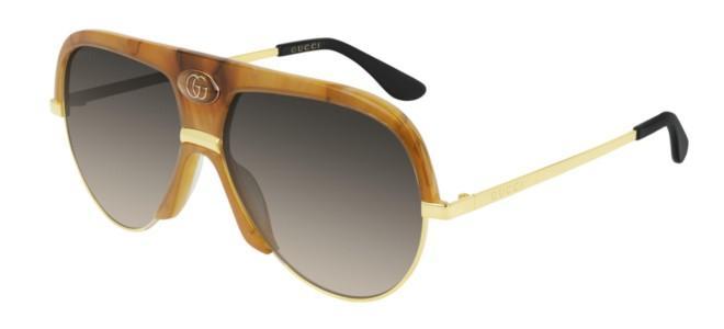 076066b1e0 Gucci Sunglasses | Gucci Fall/Winter 2019 Collection