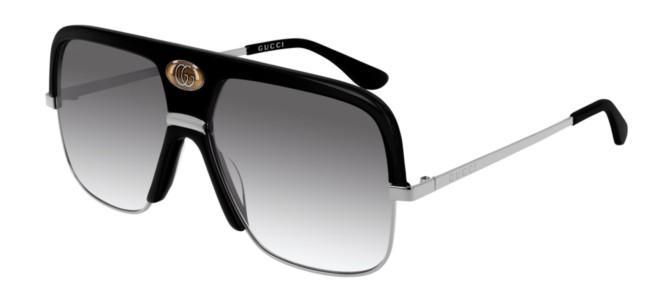 Gucci solbriller GG0478S