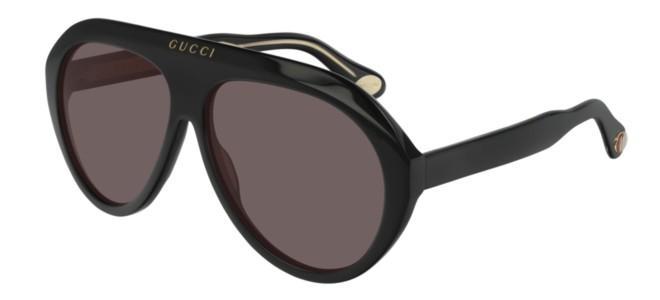 Gucci sunglasses GG0479S