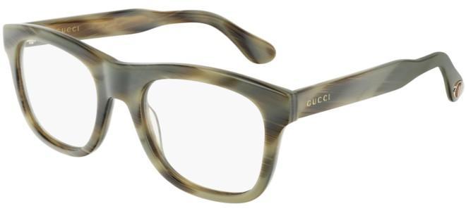 Gucci GG0480O