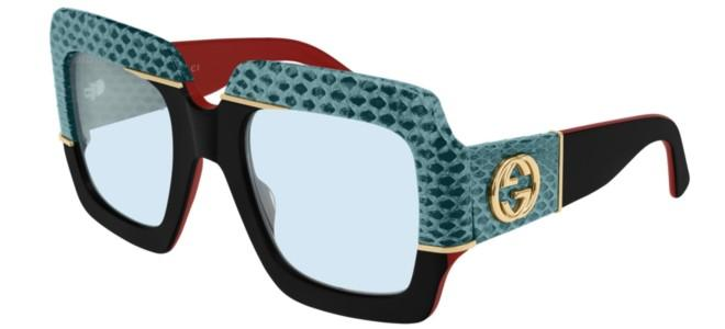 Gucci GG0484S