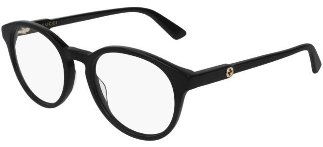Gucci brillen GG0485O